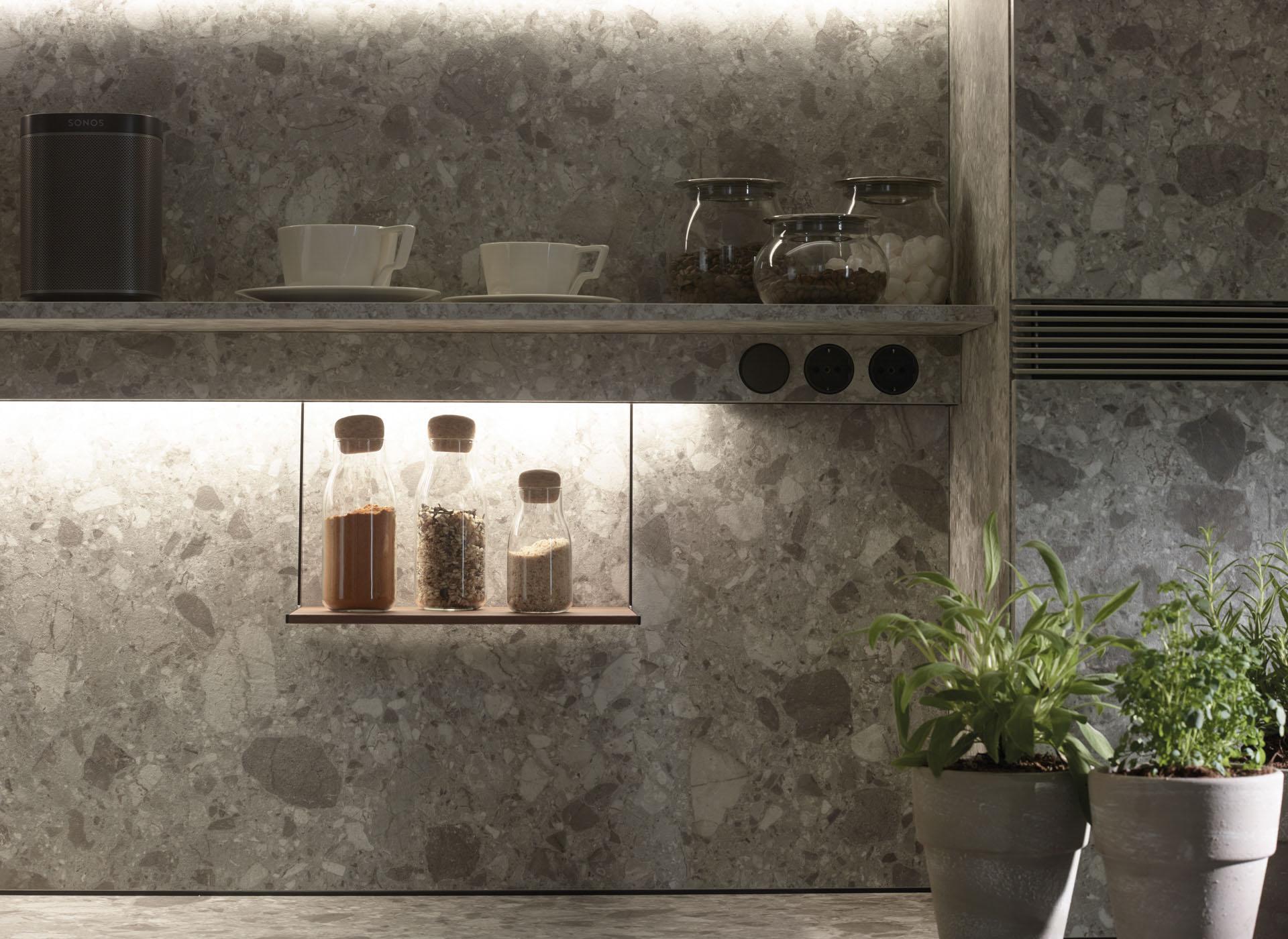 estante-multiusos-de-nogal-en-cocina-lineal