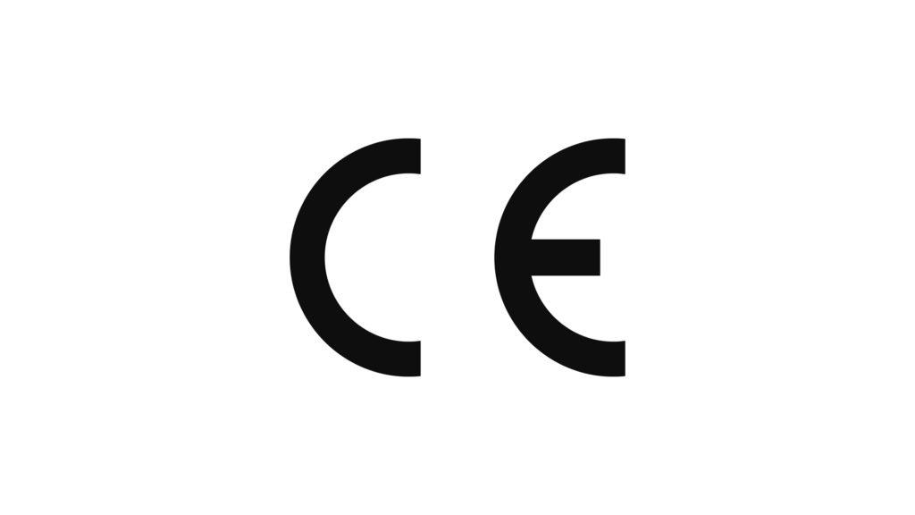 Certificación calidad sistemas eléctricos CE Santos