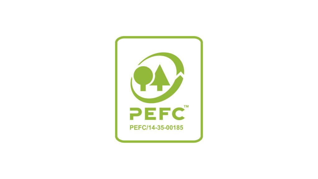 Certificación forestal Santos