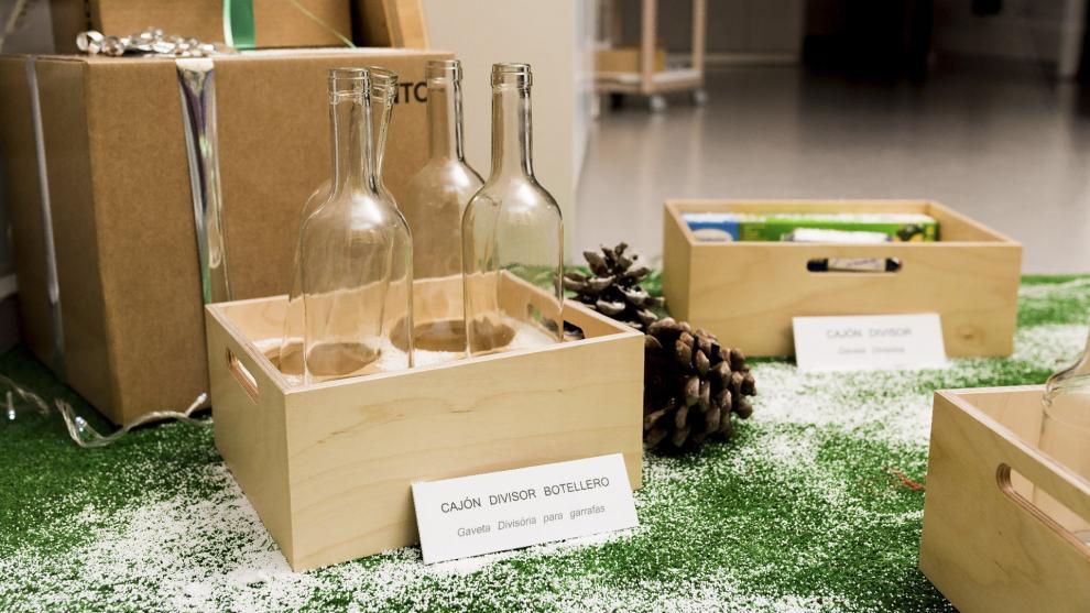 slide_accesorios-de-cocina-santos-decoracion-navidad-aytosa-2