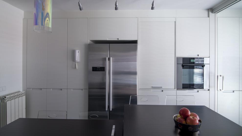 slide_cocina-puerta-corredera-cerramiento-cristal-diseno-santos-3
