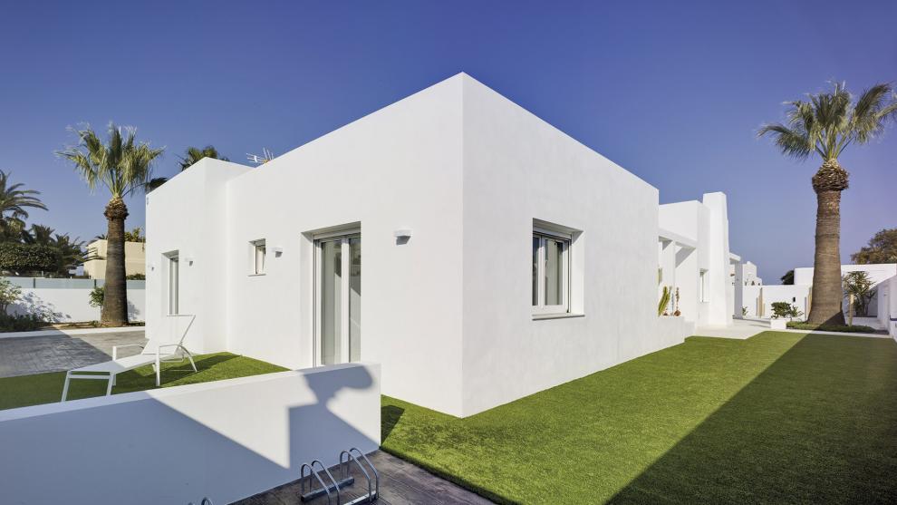 slide_diseno-interior-exterior-vivienda-santos-docrys-2