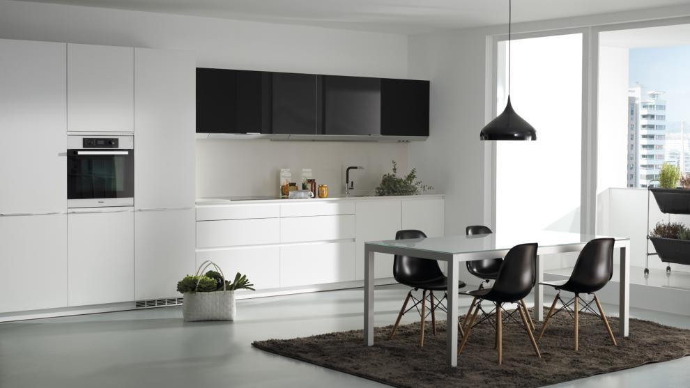 slide_santos-cocinas-line-e-estratificado-estetica-funcionalidad