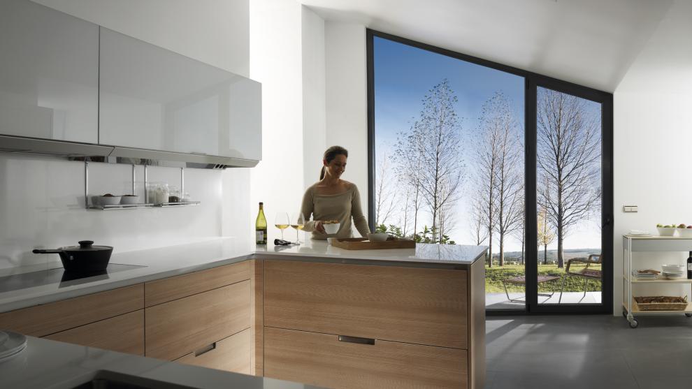 slide_santos-cocinas-minos-e-estratificado-madera-cocinar-y-compartir-2