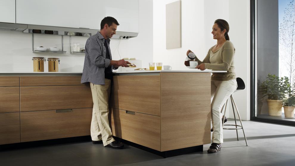 slide_santos-cocinas-minos-e-estratificado-madera-cocinar-y-compartir-3