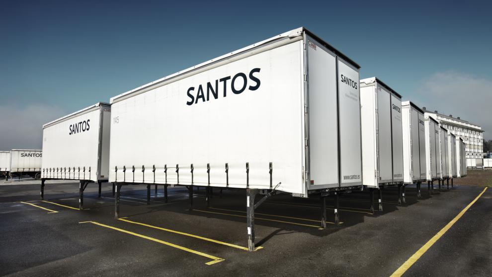 slide_santos-resistencia-tablero-marino-suelo-vehiculos-1