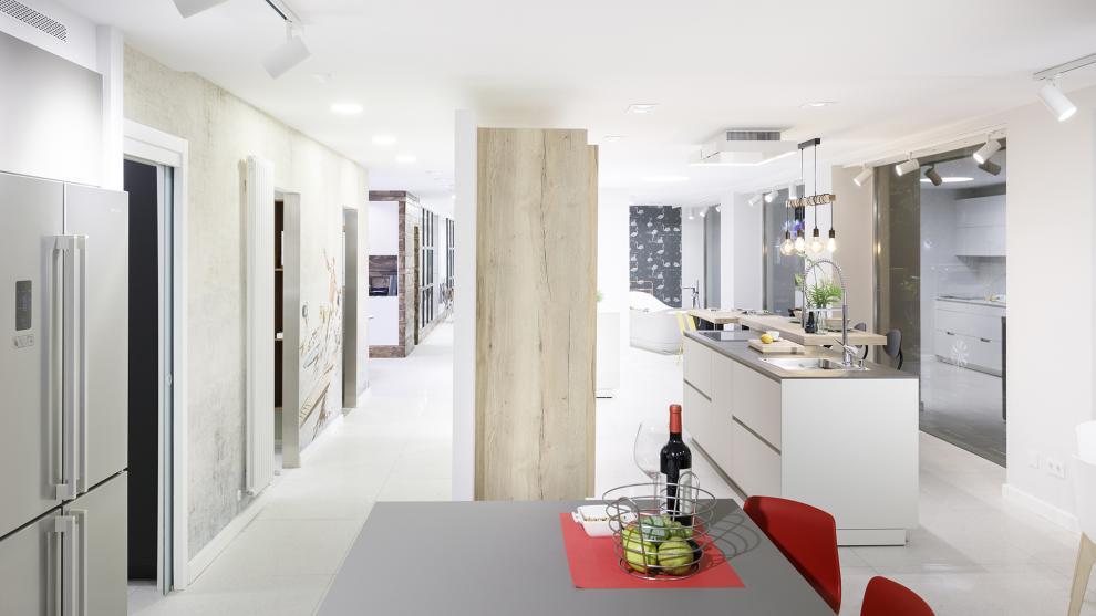 slide_tienda-cocinas-coruna-interiores-santos-apertura-5