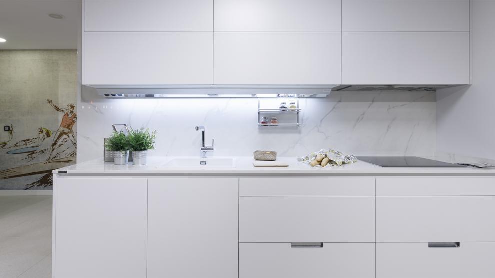 slide_tienda-cocinas-coruna-interiores-santos-apertura-6