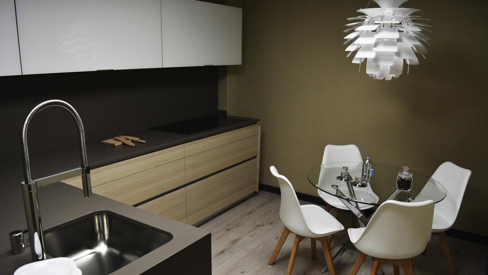 slide_tienda-cocinas-murcia-santos-centro-apertura-5