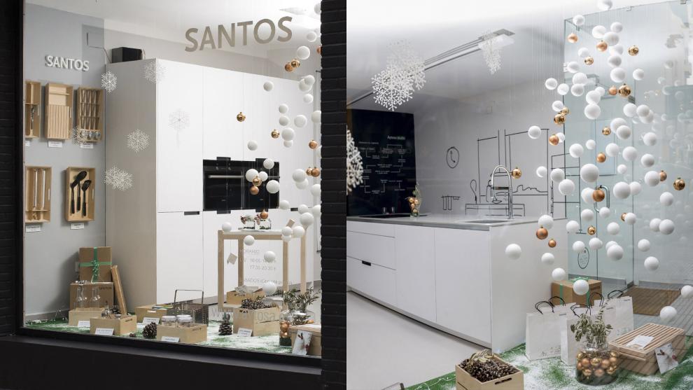 slide_tienda-de-cocinas-badajoz-aytosa-santos-decoracion-navidad-1