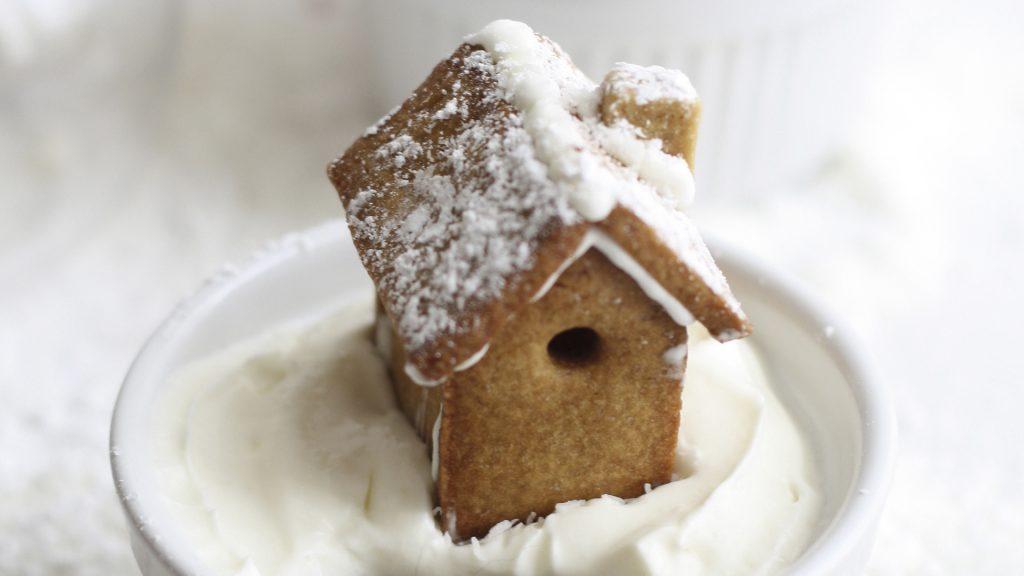 receta-postre-crema-navidad-cocinas-santos
