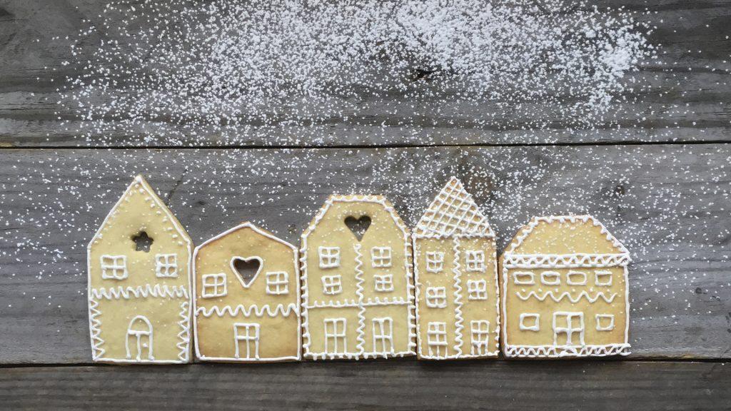 ecetas-galletas-casitas-holandesas-cocinas-santos-2