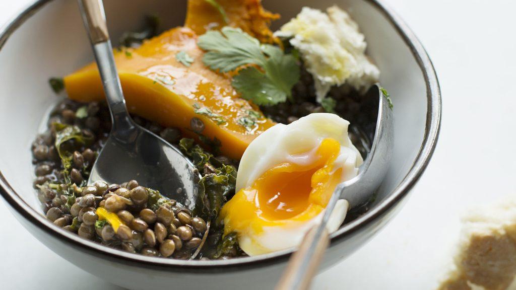 recetas-lentejas-col-calabaza-huevo-cocinas-santos-2