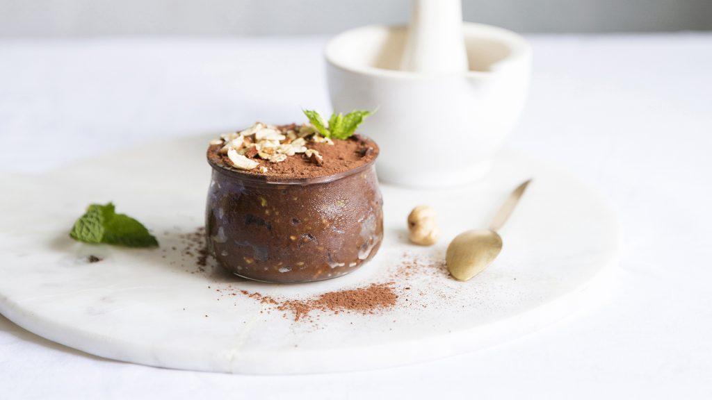 recetas-pudin-chocolate-sinlactosa-cocinas-santos-2