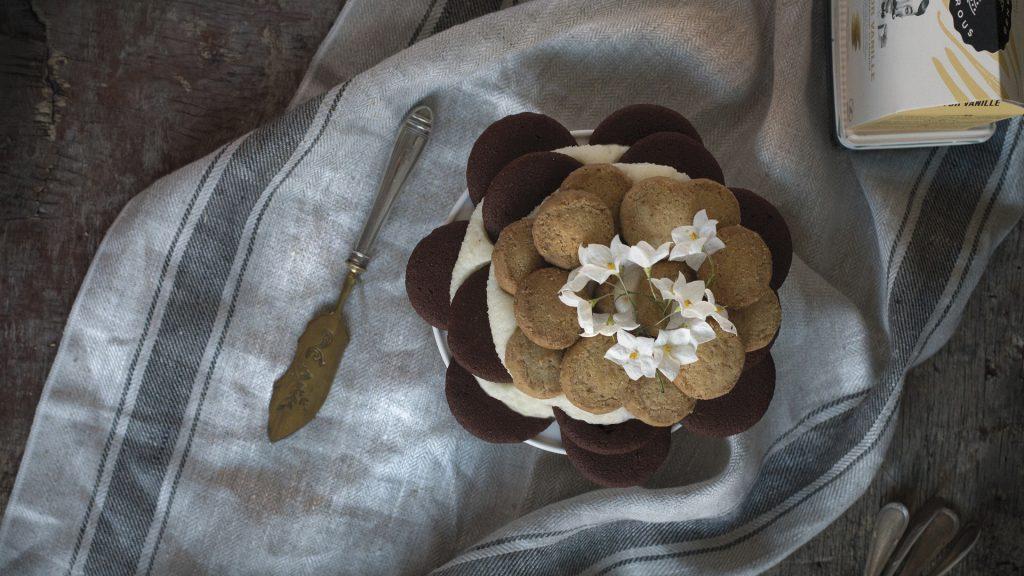 recetas-tarta-facil-galletas-crema-cocinas-santos-2