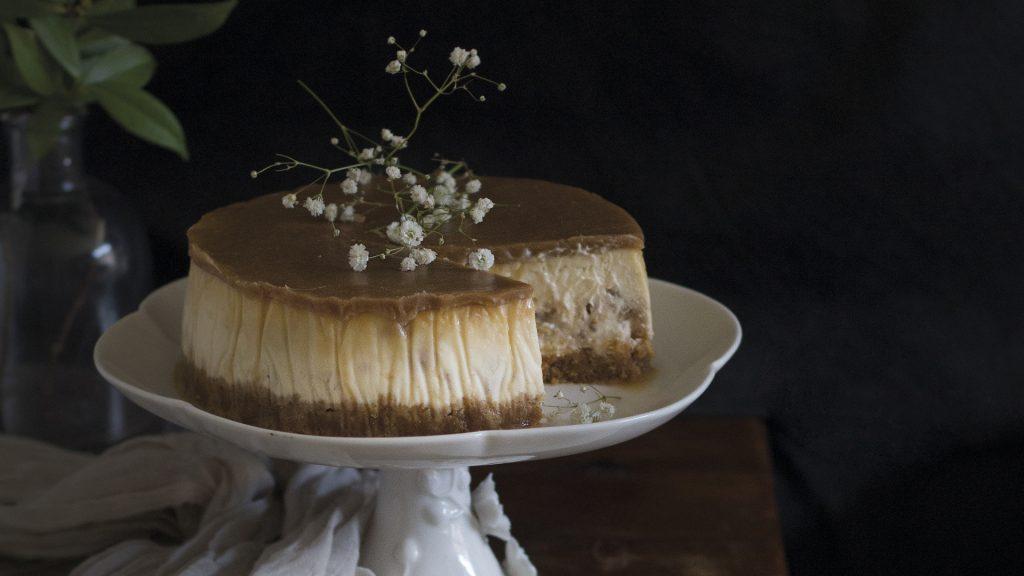 ecetas-tarta-queso-glaseado-butterscotch-cocinas-santos-2