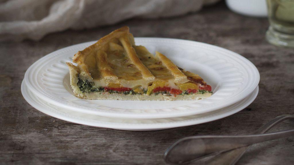 recetas-tarta-salada-arcobaleno-cocinas-santos-2