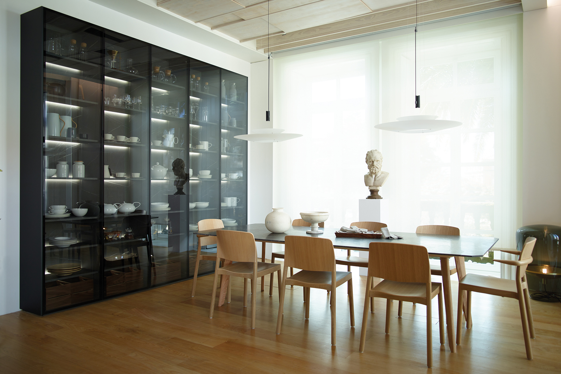 https://santosweb.servidor.gal/es/cocinas/cocina-abierta-al-salon-comedor-con-isla/
