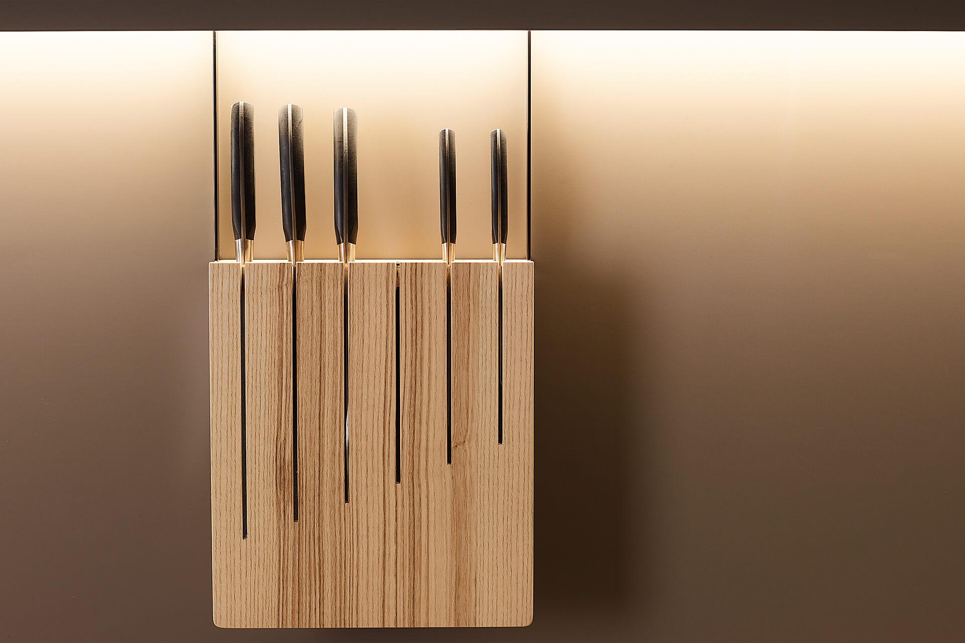 accesorio-cuchillero-madera-santos