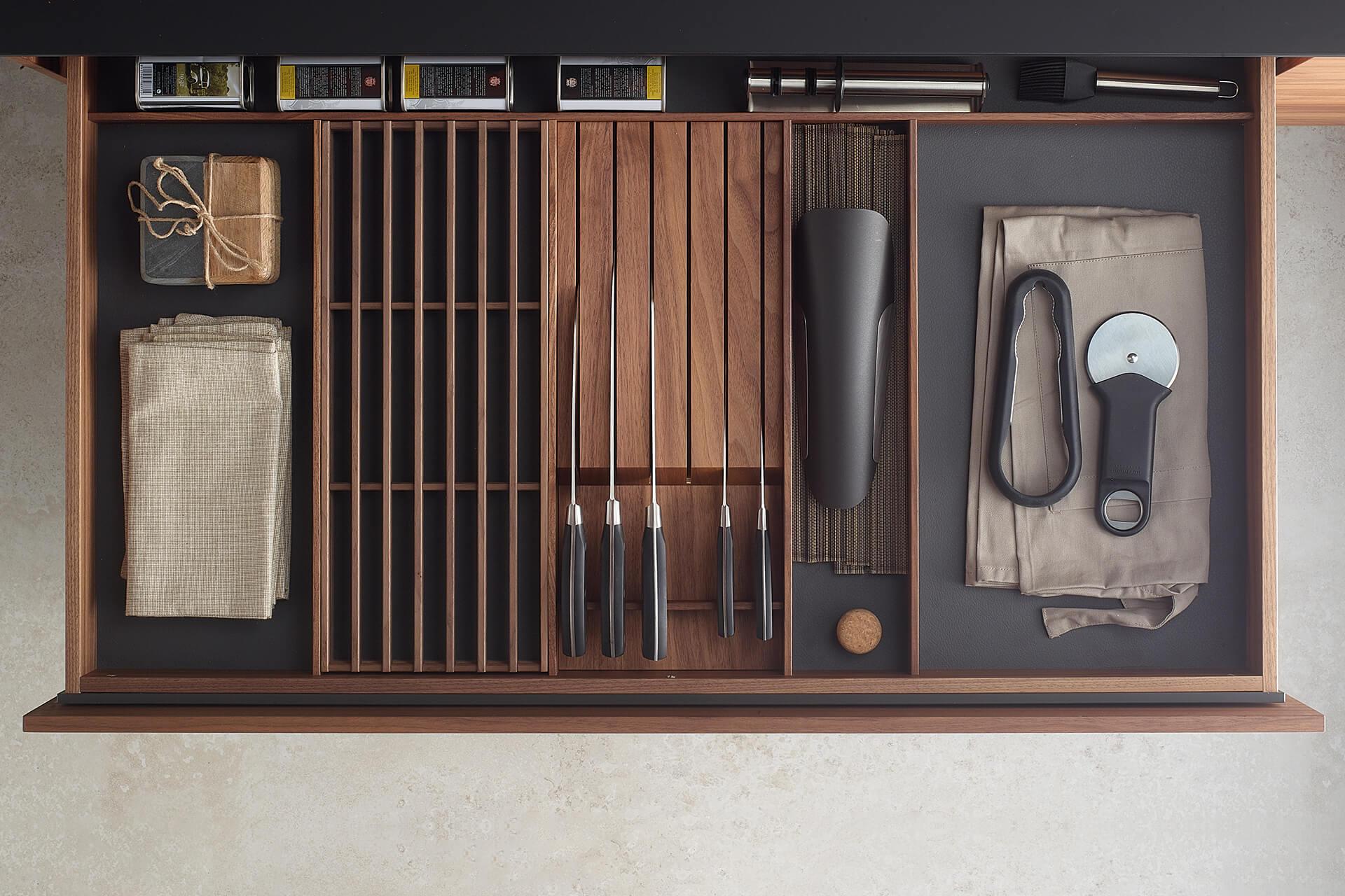 accesorios-madera-cajones-cuchillero-cocina-santos