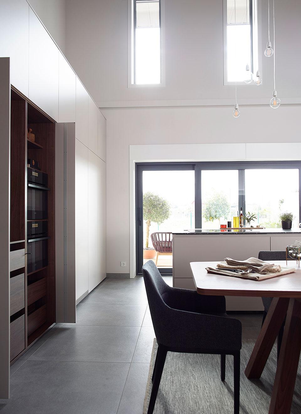 muebles-cocina-blanco-madera-santos